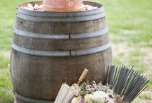 wedding ideas for a special person!! / by Lisa Moore