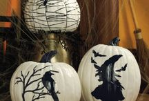 halloween fun / all things Halloween! / by One Hungry Mama