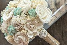 Wedding / by Alexandria Owens