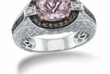 Fall Fashion Jewelry / by Samuels Jewelers