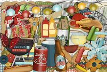 Beer Kits / by Sharon Suske