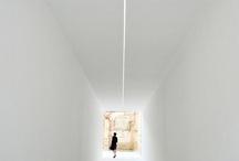 Minimalism / by Naftali Stern