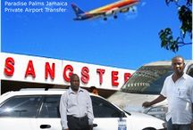Montego Bay Airport Transfer to Negril / Montego bay Airport transport, Airport Transfers from Montego bay, Montego Bay transport,Transfer from Montego bay, Airport pick up Montego Bay, #MontegoBayAirportTransfers, #Montegego Bay #Montego bay airport transportation http://www.paradisepalmsjamaica.com   / by Paradise Palms Jamaica