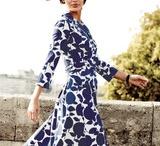 My Style / by Sarah Mortensen
