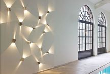 light art / by Manuel de la Fuente