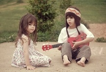 Music / by Jewell Marasigan