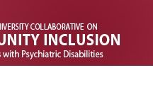 Mental Health Month / Resources from the NIDRR community and beyond on mental health, psychiatric disabilities, and more. / by National Rehabilitation Information Center