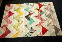 quilts / by Denise Emma