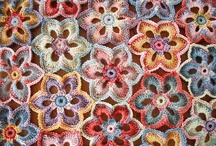 CROCHET THIS AND THAT / for everything that doesn't fit on the other boards / by Elizabeth Jones