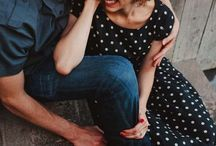 Couples / by Kelly Anderson