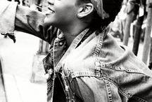 I love celebs swg / by Raenita Davis