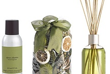 Home Scents / by Denise Lorraine