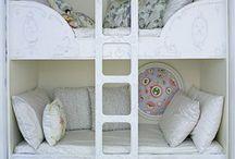 Remodel Ideas / by Misty Crockett