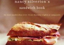 Cookbooks / by Chef Thomas Minchella