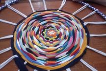alfombras / by gabriela nardelli
