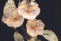 jewelry / by F Ferda Kati