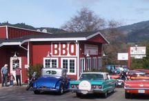 Sonoma Recommendations / by Elite Destination Homes