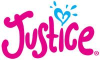 Justice / by Cassidy Crandall