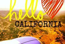 2013 Speedo Far Western Long Course Championships (San Jose, CA) / SwimmingWorld.TV heads to Cali to bring you coverage of the 2013 Speedo Far Western Long Course Championships! / by Swimming World
