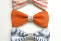 C / Boys clothing, shoes and accessories. Ideas for my little man.  / by Heather Miller