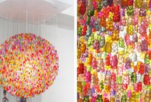 mai sweets / by Mai Ahh
