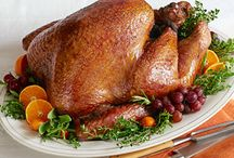 Thanksgiving / by Katie Shain