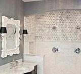 Beautiful Bathrooms / by Tammy Gaston