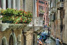 """Maribella Moda  /  Maribella Moda and All the Beauty and Colors of """"Italian Summer Style""""  / by Barbara Ryan"""