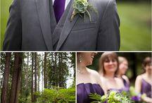 ... Para cuando sea el momento ... / Ideas para la boda / by Vrd González