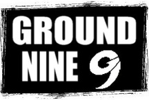 Ground Nine / GroundNine.com featuring what it means to 'be Ground Nine'. / by GroundNine.com