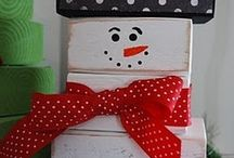 Crafts / by Sb Moke
