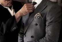 mens clothes. / by Sarah Peterson