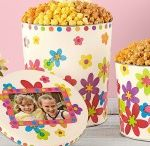 Mother's Day / by The Popcorn Factory