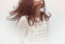 Style / by Samantha Langdorf