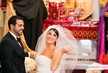 Simone & Son Brides & Grooms  / by Simone & Son Jewelers