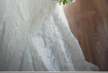 ~Weddings in White 2~ / by Angela1915