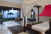 Honeymoon ideas / by Holiday Lettings