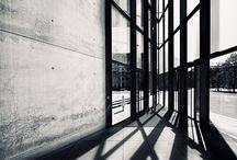 Shadows! / by Josie Martin