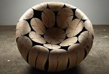 Great Design / by Andrea Schneider