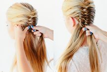 I must try... / by Samantha Burns