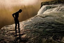 ZAMBIA / by sending postcards   travel + photography
