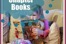 Kids - books for kids / by Tracy Cruess