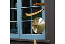 Gifts For Him / by Woodstock Chimes