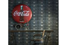 Decoración de paredes  / by Olaimar Decor