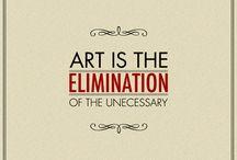 APRInspiration / by Ardyth Bolam Percy-Robb