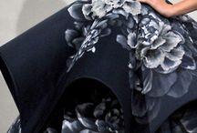 Fab dresses / by Lynn Ray