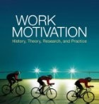 Reading List | Recognition  / Our pick of books on employee recognition, motivation and incentives. / by Psychologically Healthy Workplace Program