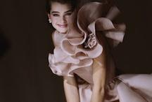 Dressing Up / Dresses, shoes / by Amanda Rani