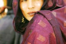 Women & Girls / Women & Girls. Issues concerning women and girls. / by Fardowza Ahmed