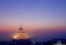 Kentucky / by The Woolery